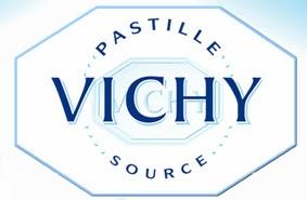déstockage direct fabricant des pastilles de Vichy dans l'Allier