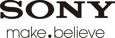 Sony, Smartphone, Sony Smartphone, Android, Android Smartphone