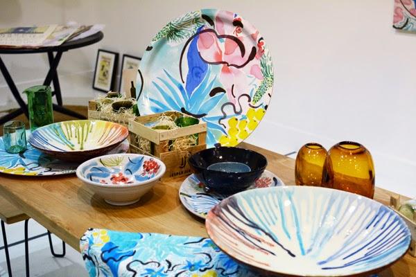 LamourDeJuliette_Wohntrends2015_Home_Decor_Trends2015_Keramik_Pottery