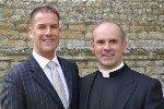 LO News.ro: Scrisoare deschisă a clericilor gay anglicani