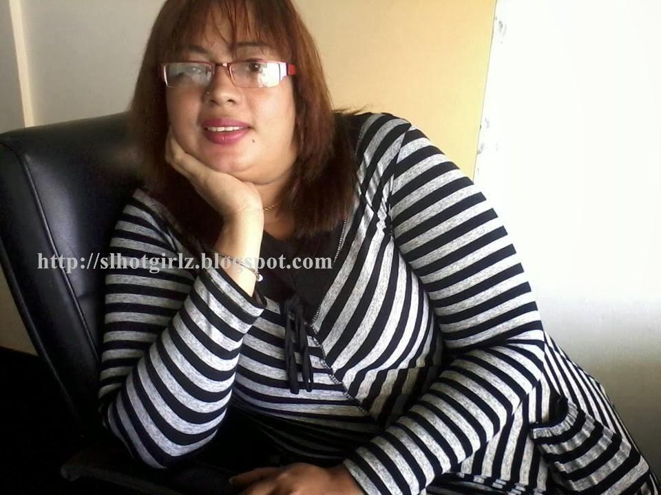 Anusha Sonali