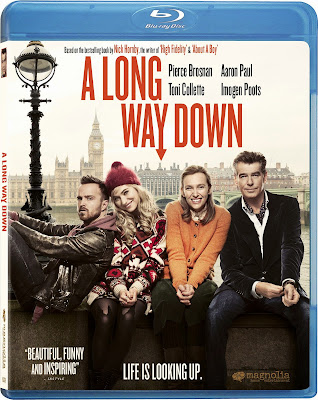 A Long Way Down (2014) 720p 1080p