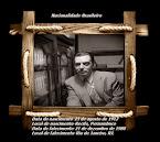 Nelson Rodrigues-Mensagens e Frases