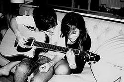 Eres como la perfecta melodia
