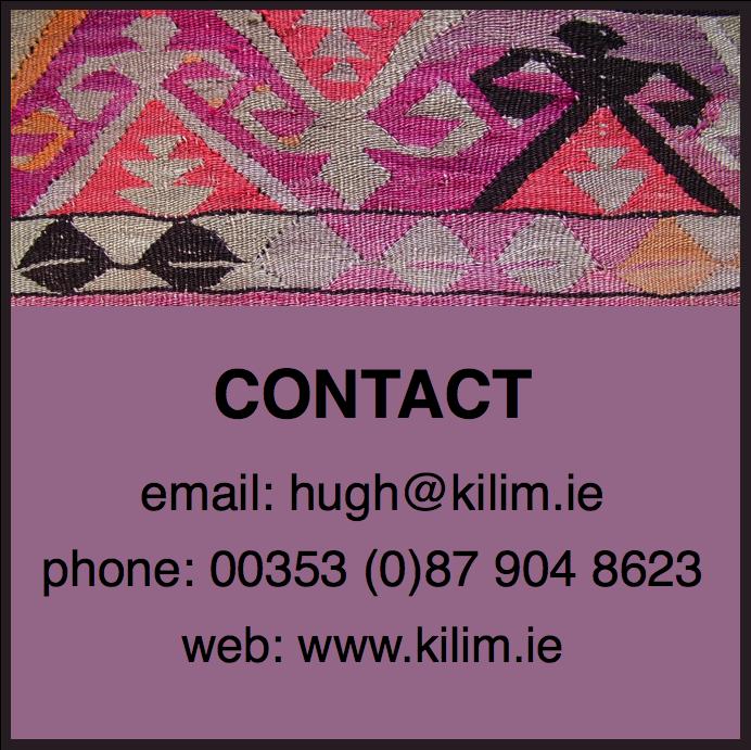 www.kilim.ie