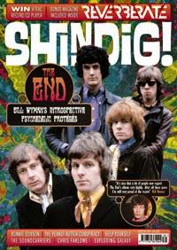 http://www.shindig-magazine.com/