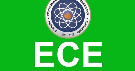December 2013 Electronics Engineer Licensure Exam Results