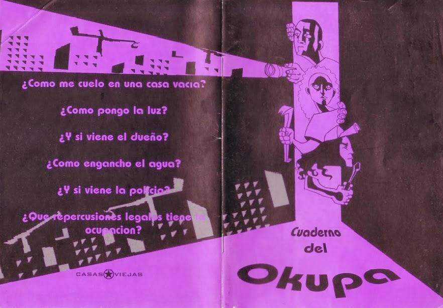 http://old.kaosenlared.net/media/9/9962_1_Cuaderno_del_okupa.pdf