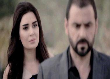 مسلسل الست مسلسل لبناني جديد من احداث