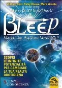 BLEEP. MA CHE ..BIP S(APP)IAMO