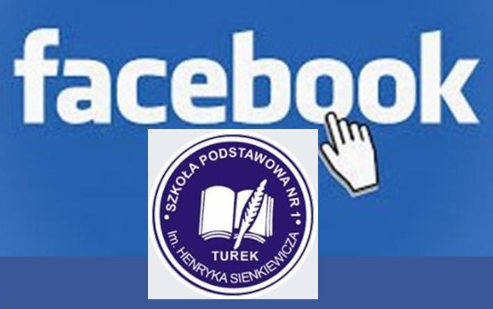 Nasza szkoła na fb
