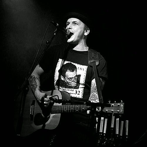 http://www.jango.com/music/daniel+persson