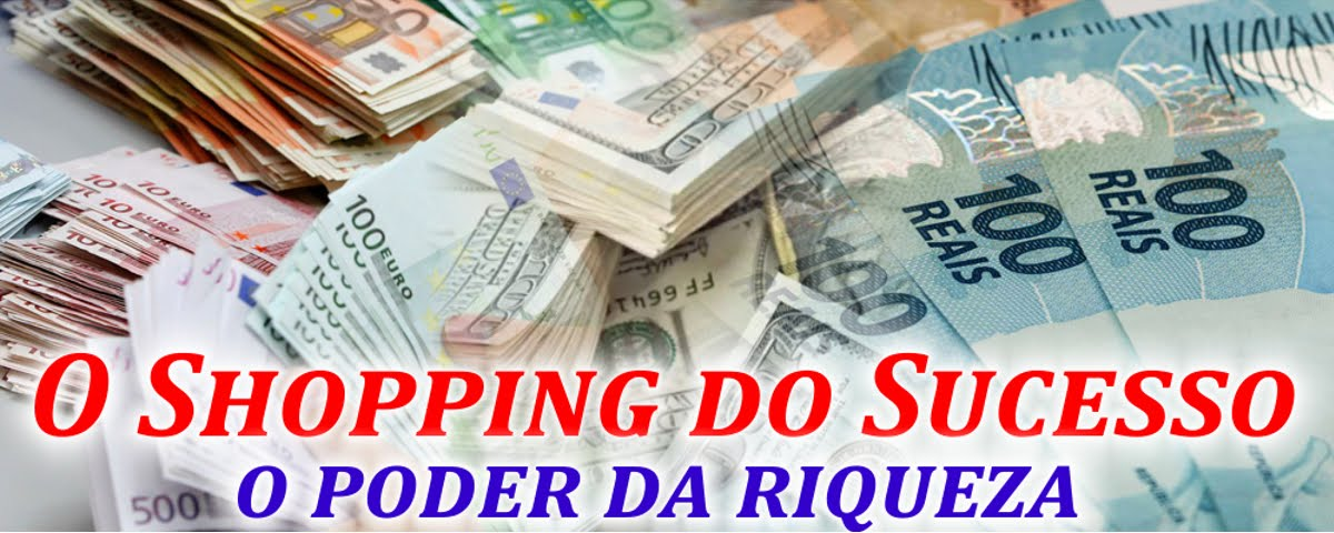 shoppingdosucesso