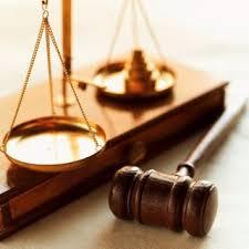 Concurso publico tribunais