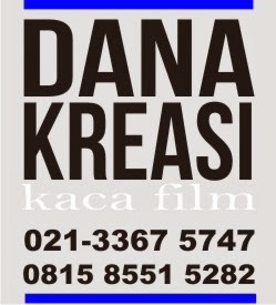 Dana Kreasi