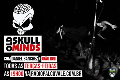 Programa Old Skull Minds