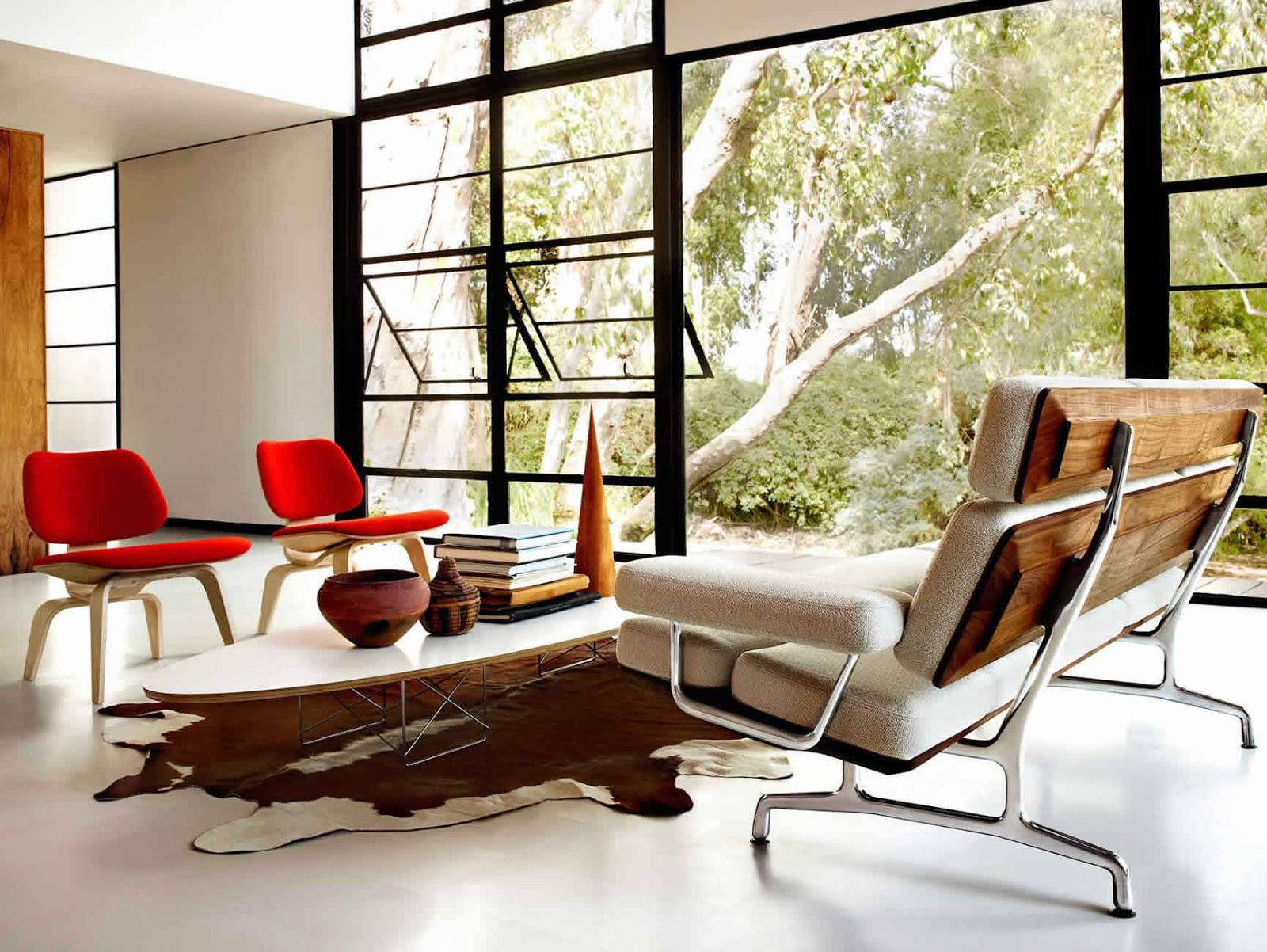 Okokno Herman Miller Furniture