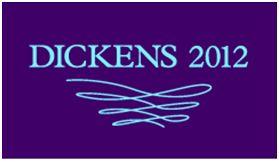2012: Any Dickens