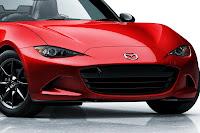2015-Mazda-MX-5-18.jpg