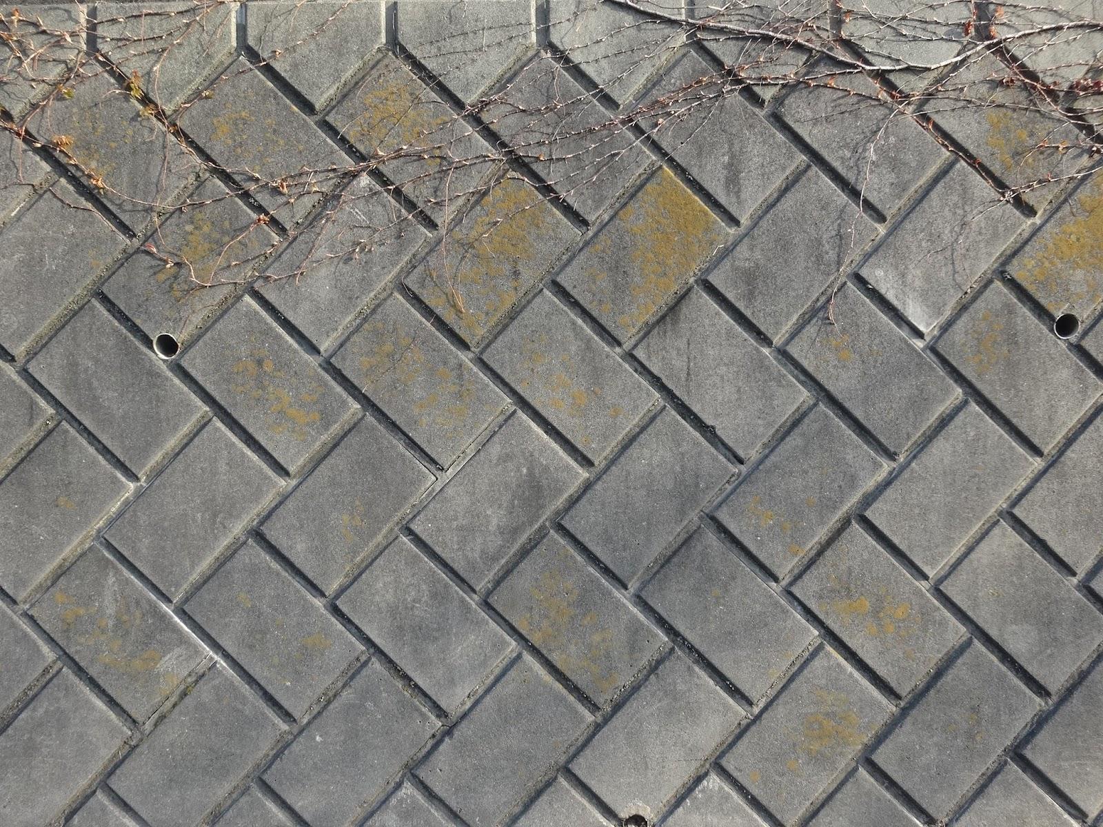 石垣,ブロック塀,土台〈著作権フリー画像〉 Free Stock Photos