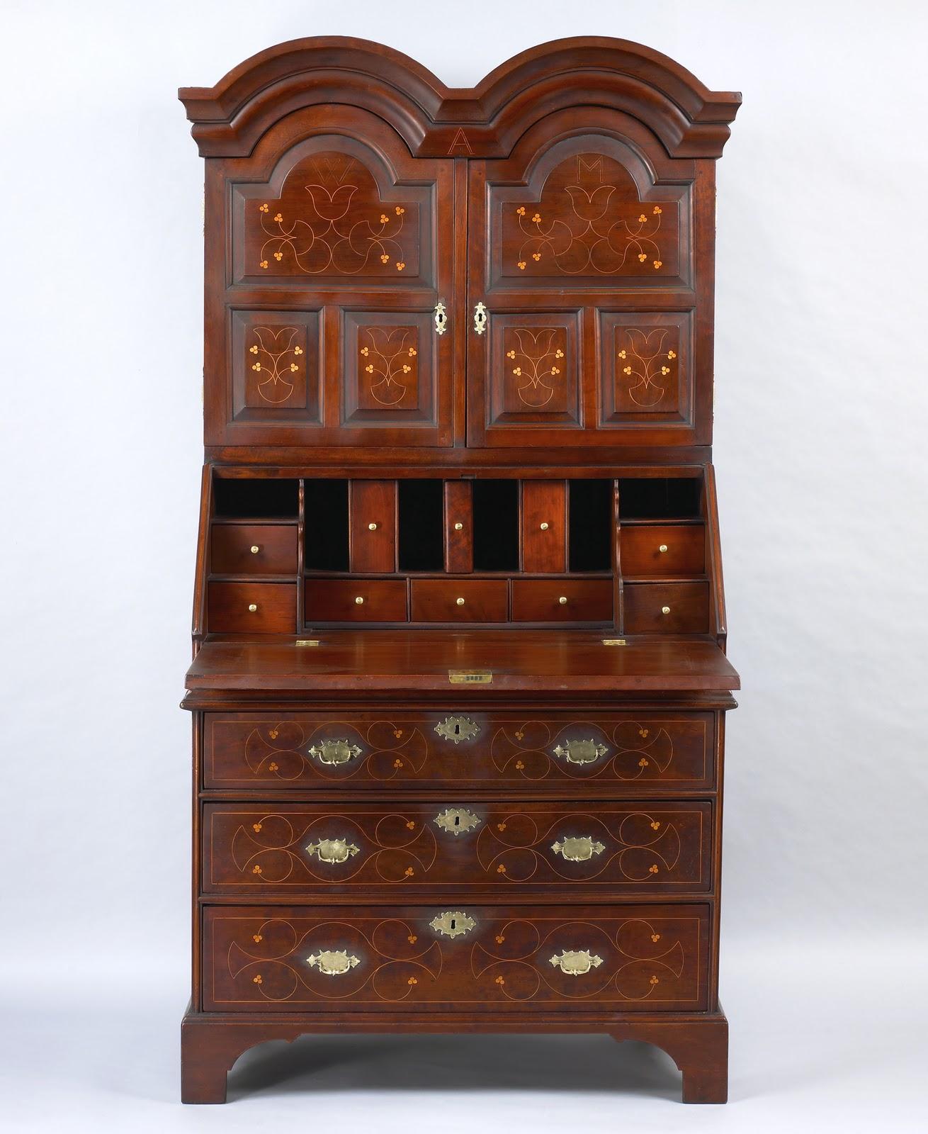 Dealer Winnipeg Consignment : Antiques Promotion Canada
