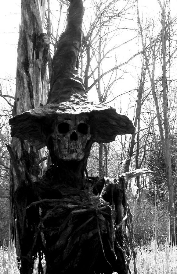 skullwitch1.jpg