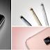 Samsung Galaxy A5 2016 İncelemesi