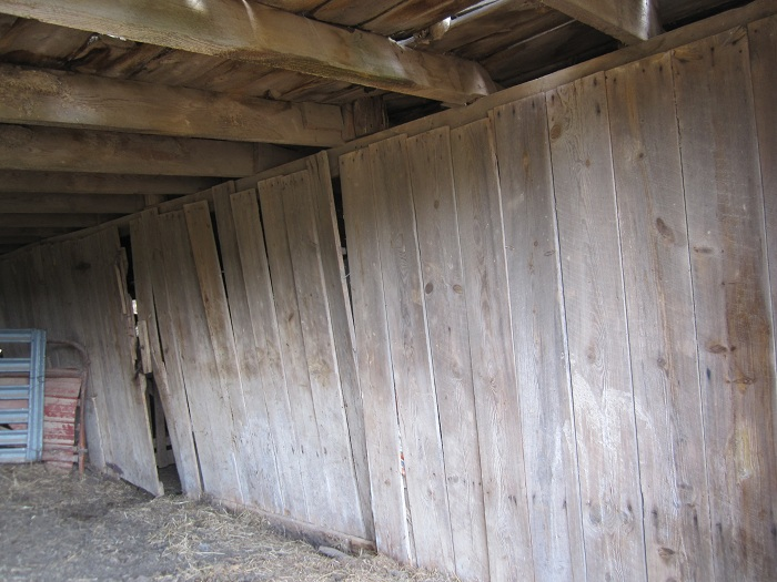 barn wood for sale With barnwood lumber for sale