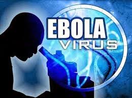 Bahaya Virus Ebola