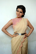 Gorgeous Samantha photos-thumbnail-9