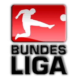 Prediksi Bayern Munchen vs Wolfsburg 26 September 2012
