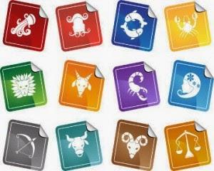 Ramalan Bintang Hari Ini Prediksi Zodiak Terbaru