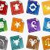 RAMALAN BINTANG Hari Ini Tanggal 1 s/d 31 Agustus 2014 Zodiak Minggu Ini Terbaru