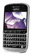 Harga Axioo PICOPHONE 2.6 - GBC