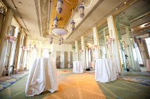 San Francisco Bay Area Chair Covers And Chivari Chairs