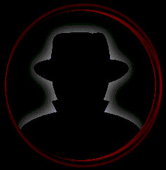 teknik black hat seo