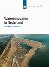 cover Waterinnovaties in Nederland: een beknopt overzicht