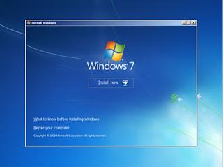 http://3.bp.blogspot.com/-rj9dkh0R6Yg/UJKGDO_W_TI/AAAAAAAAA_Q/rb2qDBpnSaQ/s1600/win-7-install-4.jpg