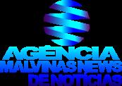 AGÊNCIA MALVINAS NEWS NO AR