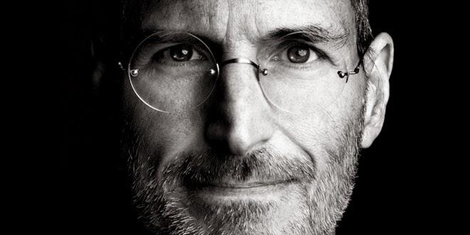 Steve Jobs ne voulait pas d'une télévision Apple
