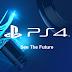Lançamentos PS4 - Outubro 2015