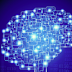 Neural Data Privacy Rights