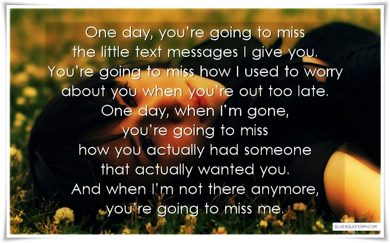 One Day, Picture Quotes, Love Quotes, Sad Quotes, Sweet Quotes, Birthday Quotes, Friendship Quotes, Inspirational Quotes, Tagalog Quotes