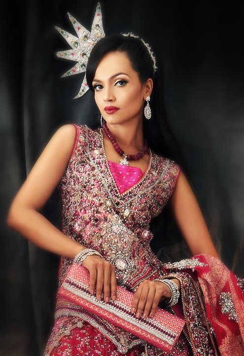 183742 191407490880922 138959319459073 521484 1175919 n Brides By Zahra Ahmed