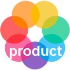 ผลิตภัณฑ์ต่างๆ
