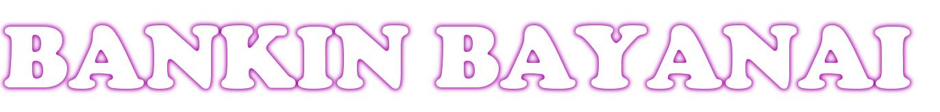 Bankin Bayanai