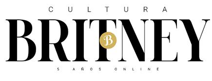 Cultura Britney