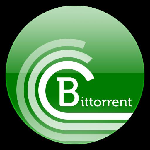 WatFile.com Download Free Download Games Software & Utility: BitTorrent