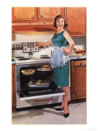 Vegetarian faerie in the kitchen love me do beetroot cake - The modern vegetarian kitchen ...
