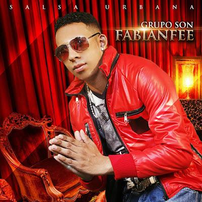 ► Movimiento en Salsa - Grupo Son Fabianfee